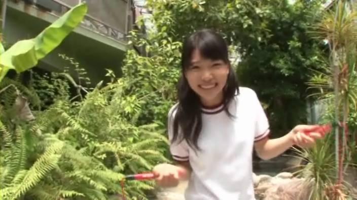 相澤はな_ボクの太陽_ジュニアアイドル_美少女_JC_U-15_いちごだいふく_008
