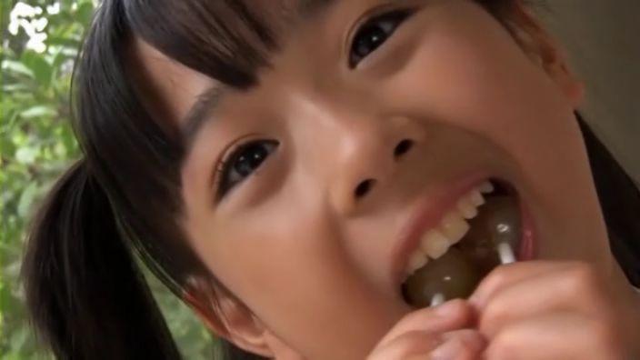 雨宮鈴実_鈴実のるんるんるん_美少女_JS_U-12_ジュニアアイドル_001