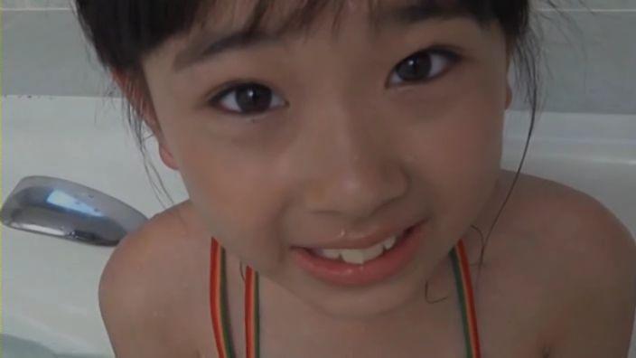 雨宮鈴実_鈴実のるんるんるん_美少女_JS_U-12_ジュニアアイドル_025