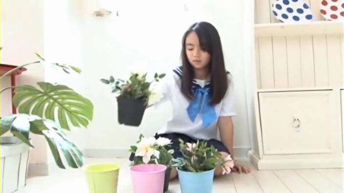 ジュニアアイドル_js_貧乳_美少女_ロリ_えりか_003