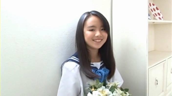 ジュニアアイドル_js_貧乳_美少女_ロリ_えりか_004