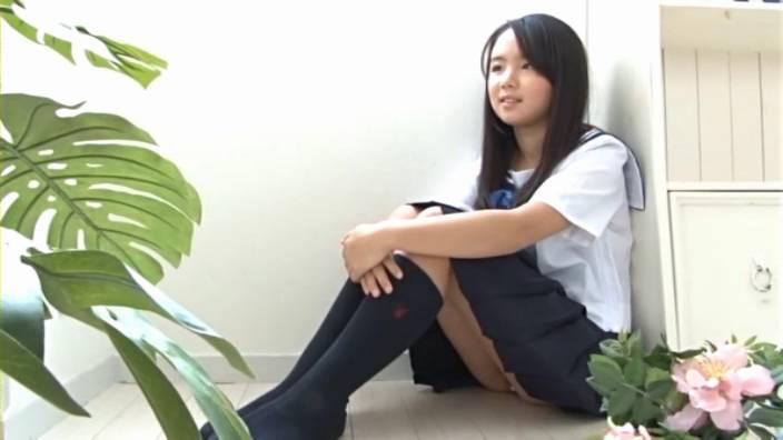 ジュニアアイドル_js_貧乳_美少女_ロリ_えりか_006