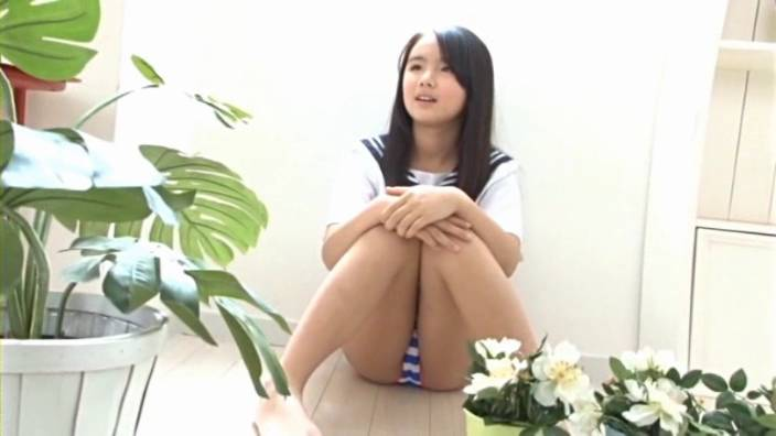 ジュニアアイドル_js_貧乳_美少女_ロリ_えりか_009