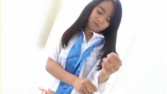 ジュニアアイドル_js_貧乳_美少女_ロリ_えりか_011