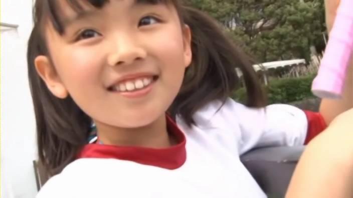 えりか_えりかDEちゅ_ジュニアアイドル_JS_u12_イメージ_美少女_いちごキャンディ_009