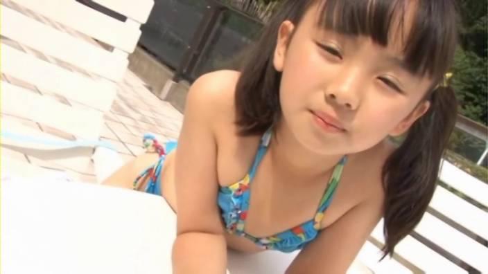 えりか_えりかDEちゅ_ジュニアアイドル_JS_u12_イメージ_美少女_いちごキャンディ_018
