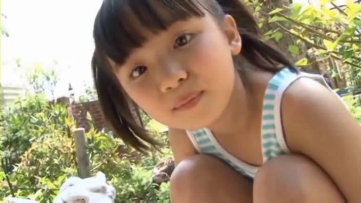 えりか_えりかDEちゅ_ジュニアアイドル_美少女_JS_U-12_いちごだいふく_003