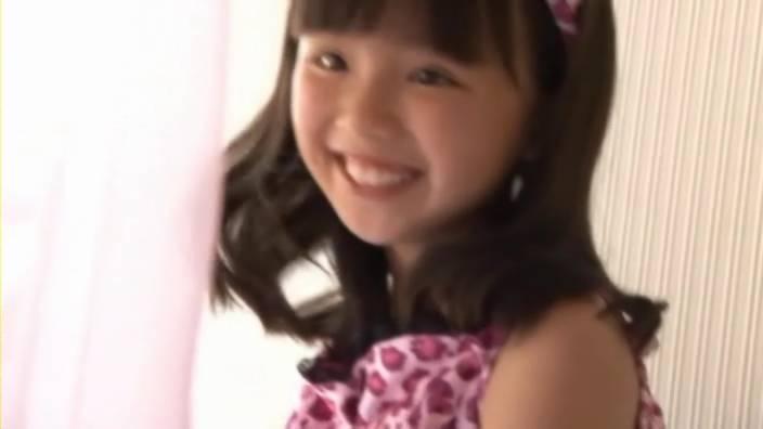 えりか_えりかDEちゅ_ジュニアアイドル_美少女_JS_U-12_いちごだいふく_024