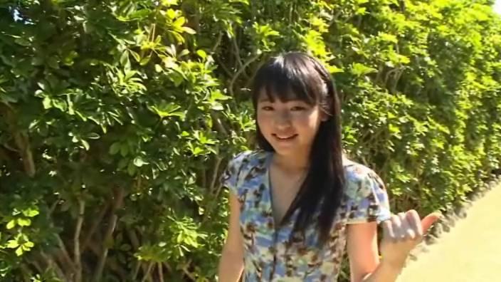 東亜咲花_ジュニアアイドル_クラスメイト_美少女_jr_いちごだいふく_001