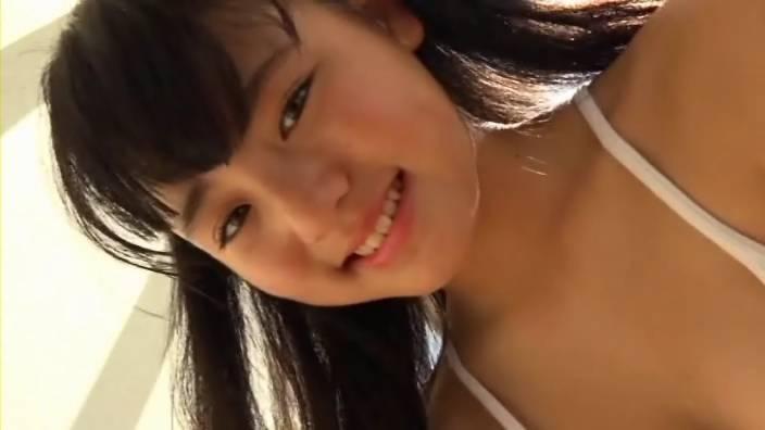 東亜咲花_クラスメイト_ジュニアアイドル_美少女_いちごキャンディ_029