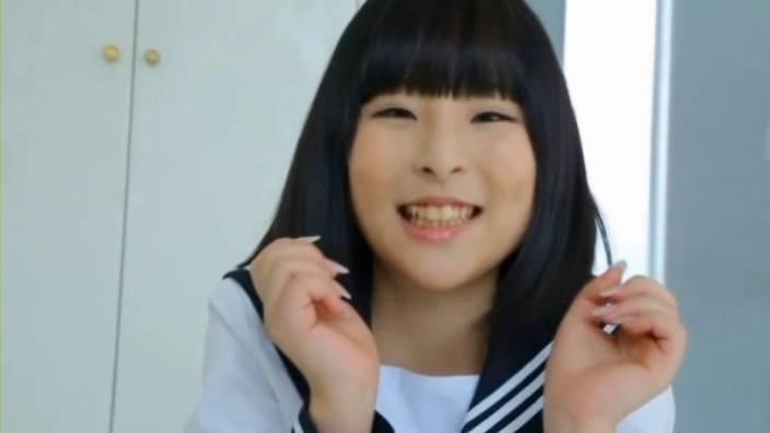 生田こはる_ジュニアアイドル_欲望のスイッチ_美少女_いちごキャンディ_002