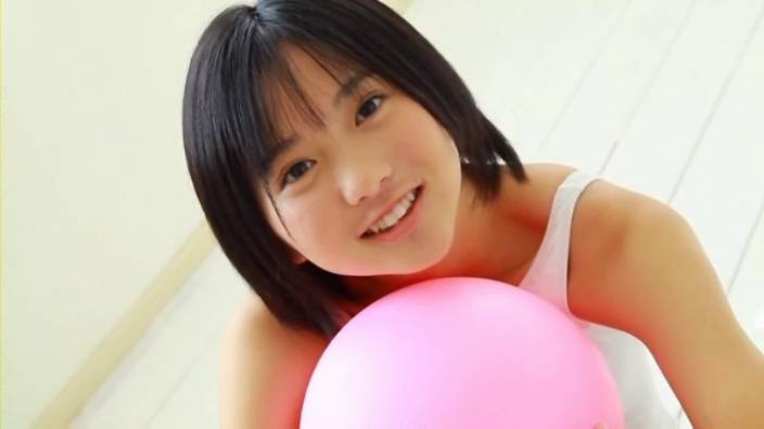 石田果子_14_ジュニアアイドル_jc_U-15_ショートカット_イメージ_美少女_いちごだいふく_035