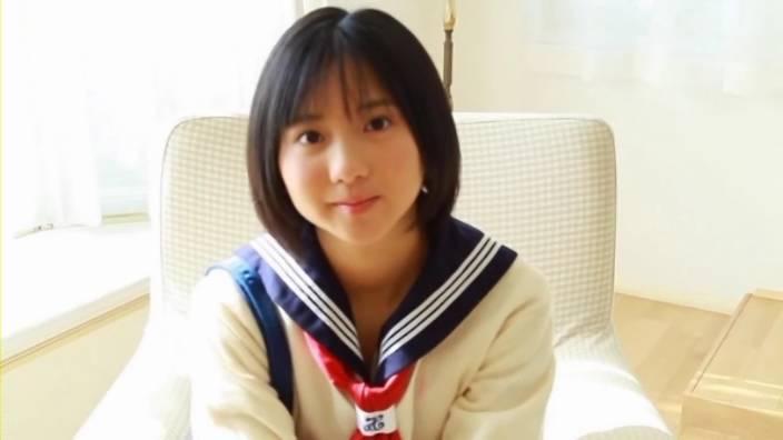 石田果子_ジュニアアイドル_U-12_JS_スク水_イメージ_美少女_いちごだいふく _022