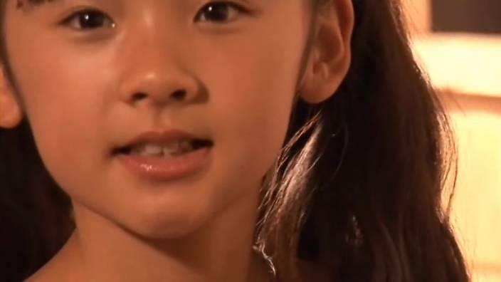金子美穂_エチュード_ジュニアアイドル_jr_JS_U12_イメージ_美少女_いちごだいふく_014