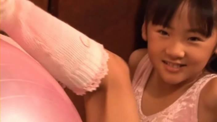 金子美穂_エチュード_ジュニアアイドル_jr_JS_U12_イメージ_美少女_いちごだいふく_017