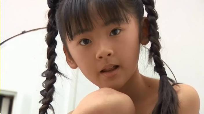 金子美穂_エチュード_ジュニアアイドル_美少女_JS_U-12_いちごだいふく_002