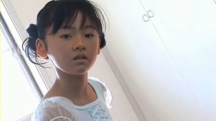 金子美穂_エチュード_ジュニアアイドル_美少女_JS_U-12_いちごだいふく_011