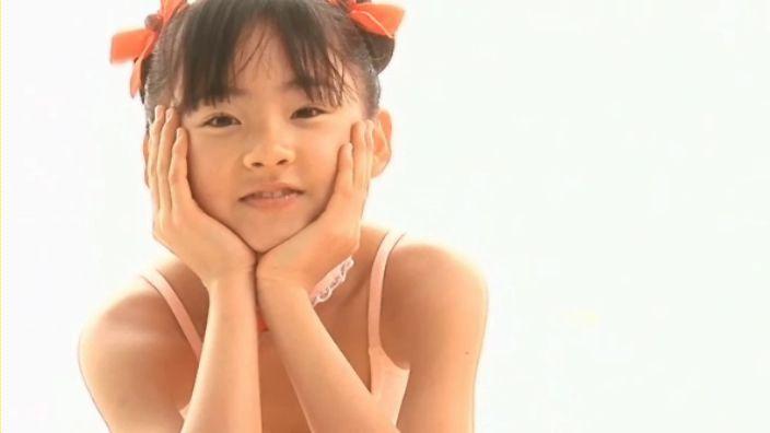 金子美穂_エチュード_美少女_JS_U-12_ジュニアアイドル_016