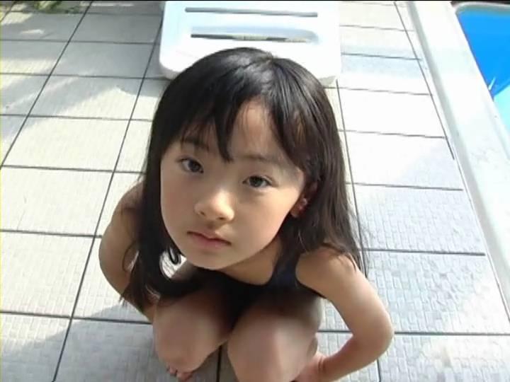 金子美穂_ジュニアアイドル_JS_U12_美少女_いちごだいふく_011