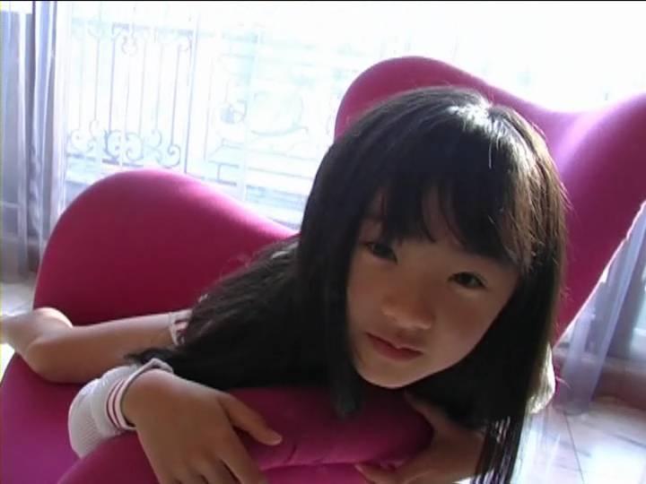 金子美穂_可愛い_ジュニアアイドル_JS_u12_イメージ_美少女_いちごだいふく_001