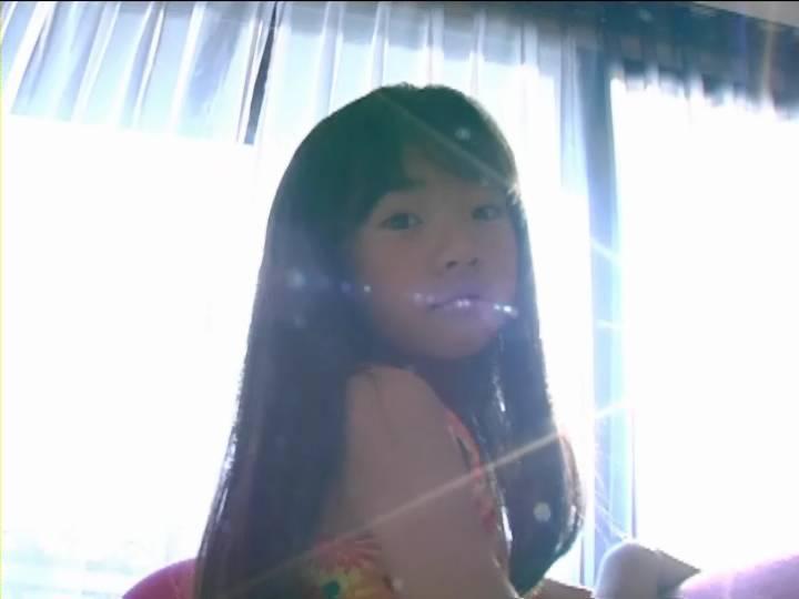金子美穂_可愛い_ジュニアアイドル_JS_u12_イメージ_美少女_いちごだいふく_005