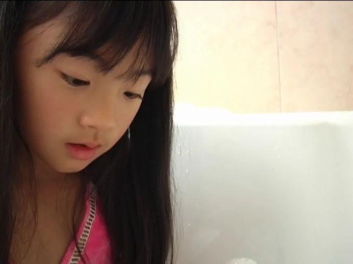 金子美穂_9歳_美少女_JS_U-12_ジュニアアイドル_006