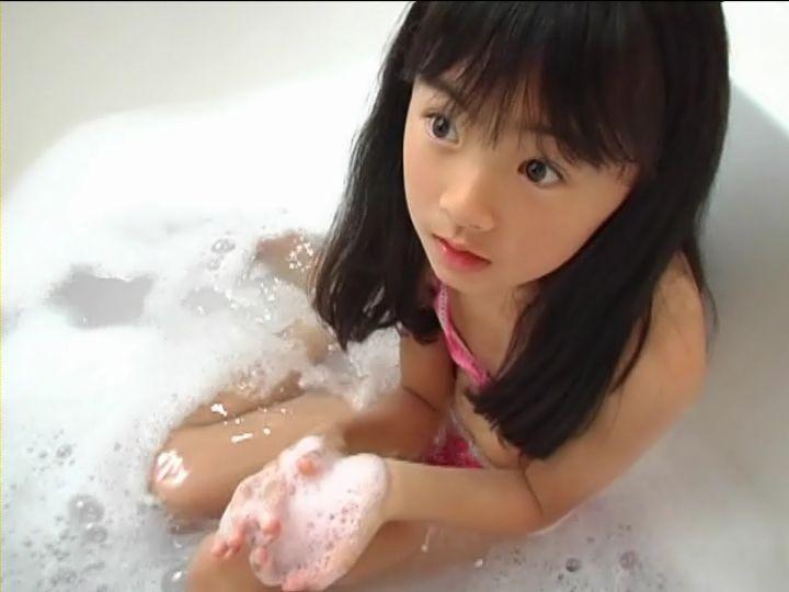 金子美穂_9歳_美少女_JS_U-12_ジュニアアイドル_010