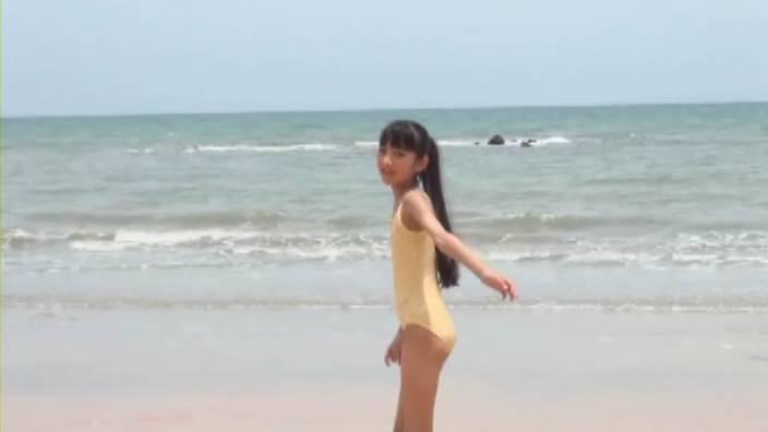 河合すみれ_花よりすみれ_ジュニアアイドル_js_U-12_美少女_いちごだいふく_011
