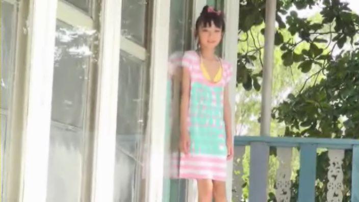 河合すみれ_花よりすみれ_美少女_JS_U-12_ジュニアアイドル_002