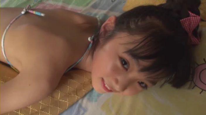 河合すみれ_花よりすみれ_美少女_JS_U-12_ジュニアアイドル_016