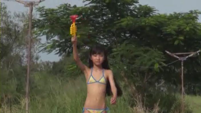 河合すみれ_花よりすみれ_美少女_JS_U-12_ジュニアアイドル_022