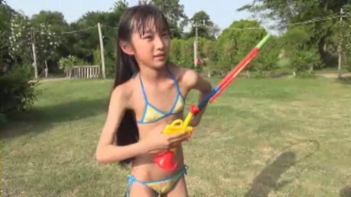 河合すみれ_花よりすみれ_美少女_JS_U-12_ジュニアアイドル_027