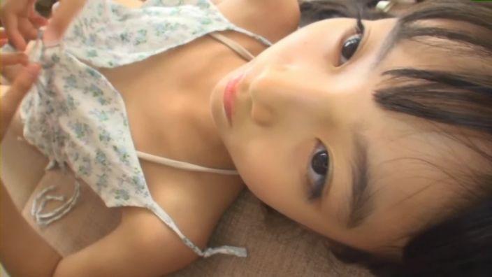 河合すみれ_いろどりすみれ_美少女_JS_U-12_ジュニアアイドル_008