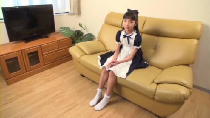 河合すみれ_ジュニアアイドル_すみれ色した恋心_美少女_いちごだいふく_002