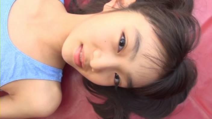河合すみれ_NoすみれNoLife_ジュニアアイドル_美少女_U-12_js_いちごキャンディ_026