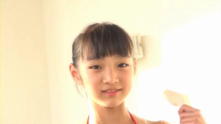 河合すみれ_NoすみれNoLife_美少女_JS_U-12_ジュニアアイドル_014