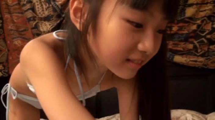 河合すみれ_NoすみれNoLife_ジュニアアイドル_美少女_js_U-12_いちごキャンディ_014