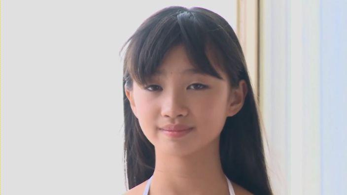 黒宮れい_夏少女_美少女_JC_U-15_ジュニアアイドル_020