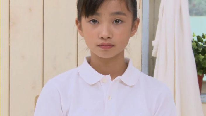 黒宮れい_夏少女_美少女_JC_U-15_ジュニアアイドル_028