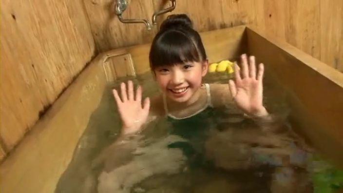 黒宮れい_プリティーンワン_美少女_JC_U-15_ジュニアアイドル_026