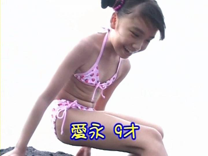 愛永_ジュニアアイドル_天使の絵日記_美少女_js_U-12_いちごキャンディ_002