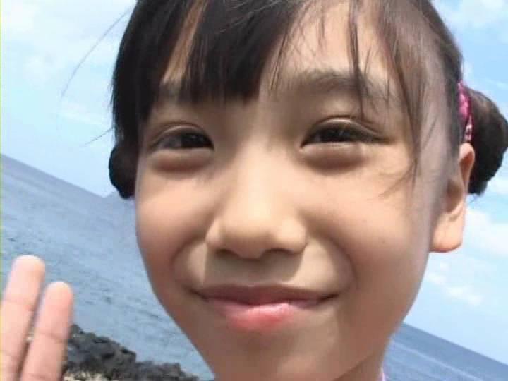 愛永_ジュニアアイドル_天使の絵日記_美少女_js_U-12_いちごキャンディ_010