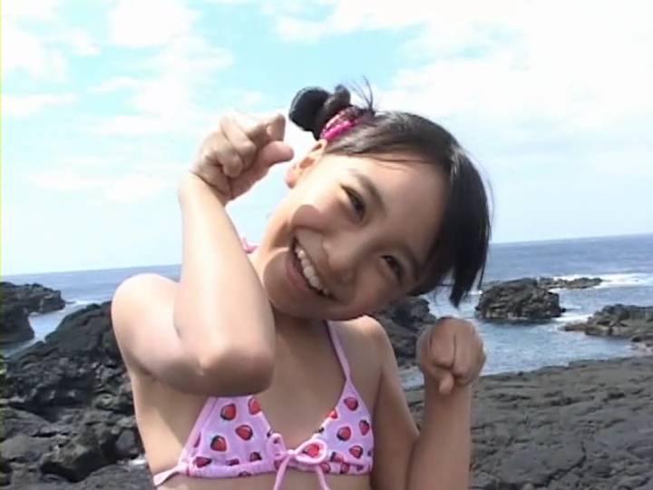 愛永_ジュニアアイドル_天使の絵日記_美少女_js_U-12_いちごキャンディ_011