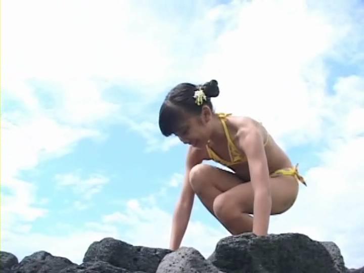 愛永_ジュニアアイドル_天使の絵日記_美少女_js_U-12_いちごキャンディ_012