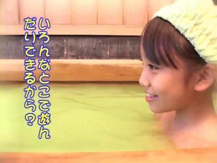 愛永_ジュニアアイドル_天使の絵日記_美少女_js_U-12_いちごキャンディ_025