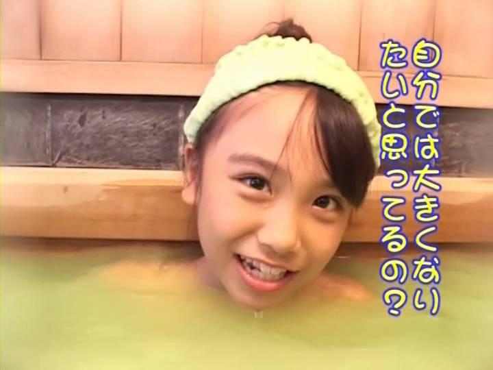 愛永_ジュニアアイドル_天使の絵日記_美少女_js_U-12_いちごキャンディ_027