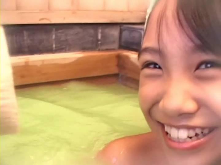 愛永_ジュニアアイドル_天使の絵日記_美少女_js_U-12_いちごキャンディ_028