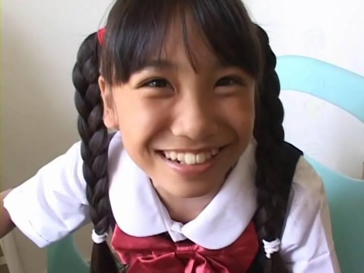 愛永_天使の絵日記_ジュニアアイドル_js_U-12_美少女_いちごだいふく_001