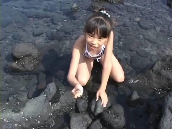愛永_天使の絵日記_ジュニアアイドル_js_U-12_美少女_いちごだいふく_004