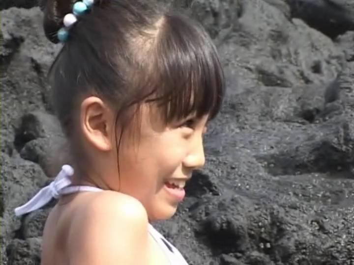愛永_天使の絵日記_ジュニアアイドル_js_U-12_美少女_いちごだいふく_007